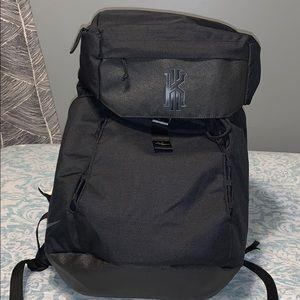 The Nike Kyrie Backpack